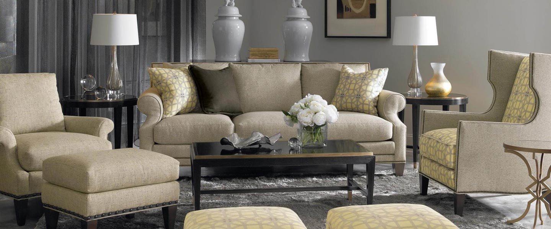 Living Room Furniture Wilmington De Pala Brothers Furniture